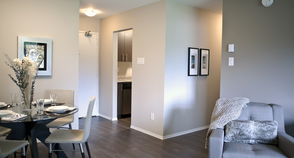 Description Directly Across The Street From University Of Manitoba Briarwood Is An Excellent Choice For Students Wishing To Be Close Campus